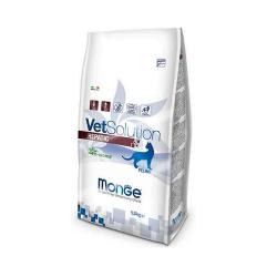 Vet Solution Feline Hepatic (6)