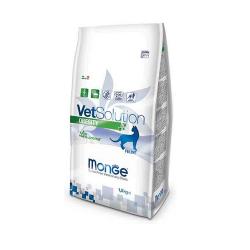 Vet Solution Feline Obesity (1)