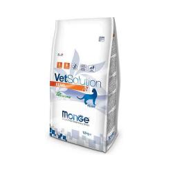 Vet Solution Feline Renal (4)
