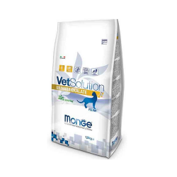 Vet Solution Urinary Oxalate (4)