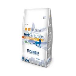 Vet Solution Urinary Struvite (4)