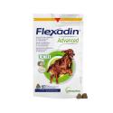 Vetoquinol-Flexadin Advance UCII para Perro (1)