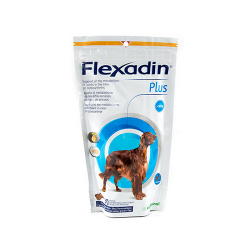 Flexadin Plus Maxi para Perro (4)