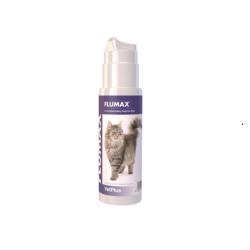 vetplus-Flumax para Gato (1)