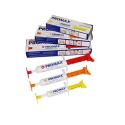 Antidiarreico Promax (1)