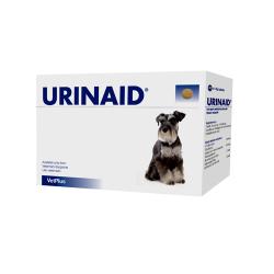 vetplus-Urinaid para Perro (1)
