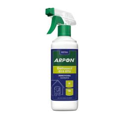 Insecticida Arpon Deltasec RTU (1)