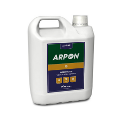 Zotal-Insecticida Arpon G (1)