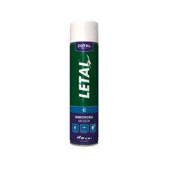 Insecticida Letal (6)