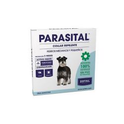 Collar Insecticida Parasital (1)