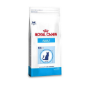 Royal Canin Veterinary Diets-Vet Care Feline Adult (1)
