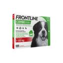 Frontline-Combo +40 Kg Pipetas Antiparasitaria Perro (1)