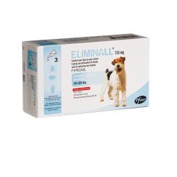 Eliminall para Perro 10-20 kg (1)