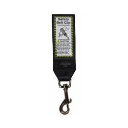 Adaptador Cinturón de Seguridad Nylon para Perros (6)