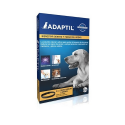 Adaptil-Collar para Perro (3)