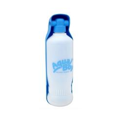 Bebedero Portatil Aqua Boy (6)