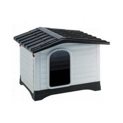 Caseta Dogvilla para Perro (6)