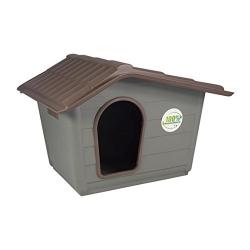 Caseta Sprint Eco para Perro (1)