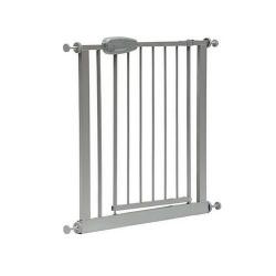 savic-Dog Barrier para Perro (1)