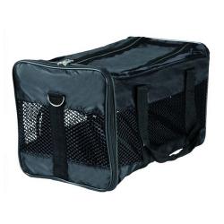 Bolso de Transporte Ryan para Perro y/o Gato. (6)