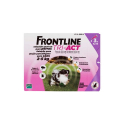Frontline-Tri-Act 2-5 KG (3)