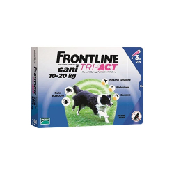 Frontline Tri-Act 10-20 KG (18)