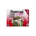 Frontline-Tri-Act 40-60 KG (3)