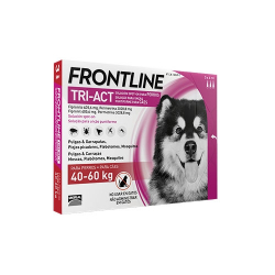 Frontline-Tri-Act 40-60 KG (1)