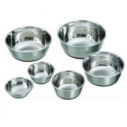 Comedero Inox Premium para Perro (6)