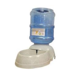 Tolva de Agua para Perro Wuapu (6)