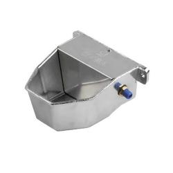 Bebedero Automatico Metalico (1)