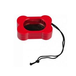 Clicker Básico para Adiestramiento de Perro (6)