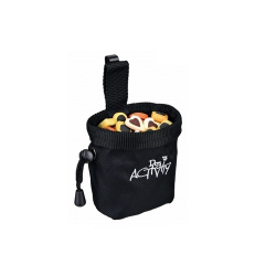 Bolsa Baggy Luxe para Snacks Colores Surtidos (6)