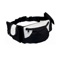Cinturón-Riñonera Nylon Ajustable (6)