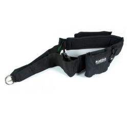 Cinturón para Canicross (6)