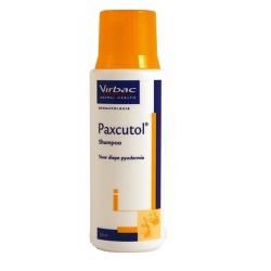 Paxcutol para Perro (1)