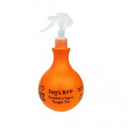 Dog's BFF Spray Desenredante para Perro (6)