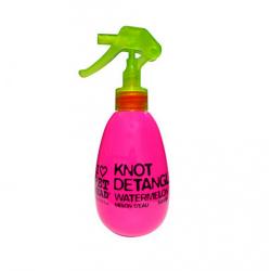 Knot Detangler Spray Desenredante para Perro (6)