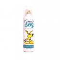 Divasa-Taberdog Colonia Desodorante para Perro (1)