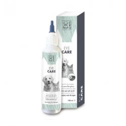 Limpiador Ocular para Perro y Gato (6)