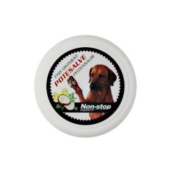 Crema Protectora para Almohadillas de Perro (6)