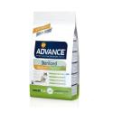 Affinity Advance-Gatos Esterilizados Pavo y Cebada (3)