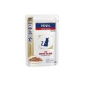Royal Canin Veterinary Diets-Renal Húmedo (con Ternera) 100 gr (1)