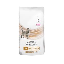 Purina Veterinary Diets-NF Función Renal para Gato (1)