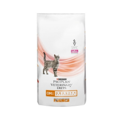 Purina Veterinary Diets-OM Control Obesidad para Gato (1)