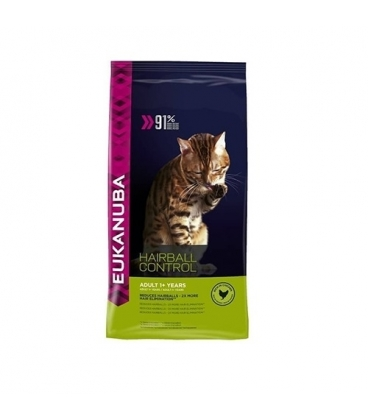 Eukanuba-Adulto Hairball (1)