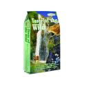 Taste Of The Wild-Wild Rocky Mountain Feline Formula (1)