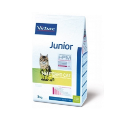 HPM Feline Kitten Junior Neutered (1)