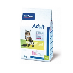 HPM Feline Adult Neutered (1)