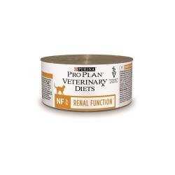 Purina Veterinary Diets-NF lata 195gr para Gato (1)